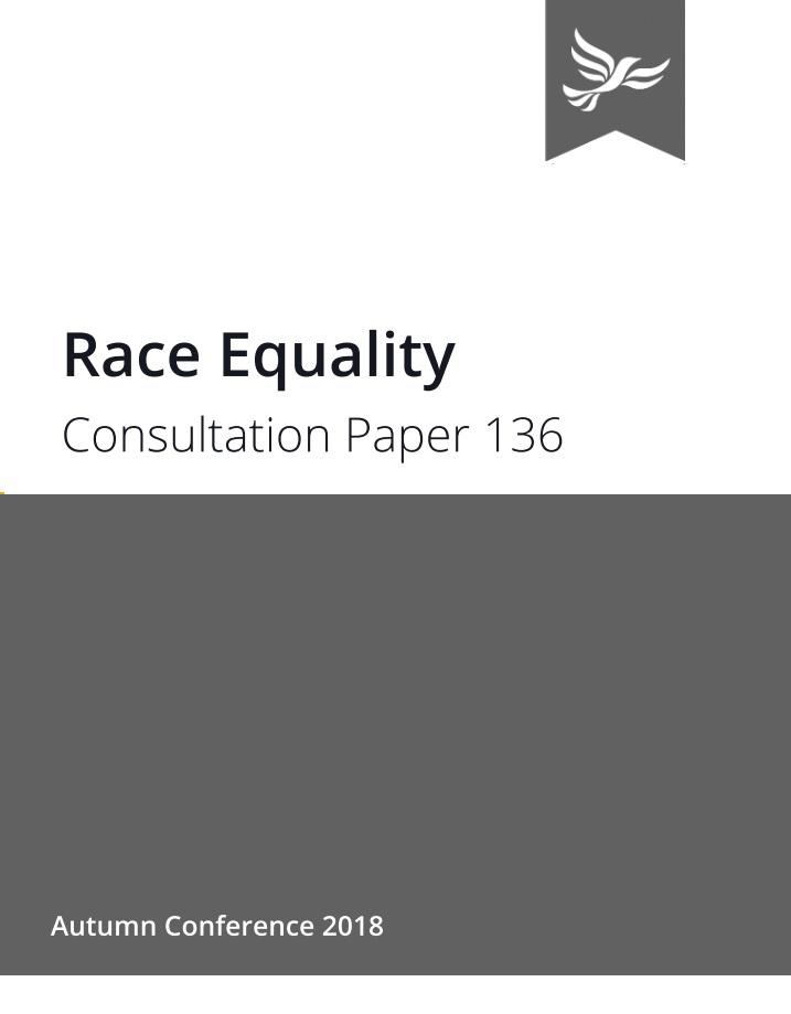 Consultation_Paper_136_Cover.jpg