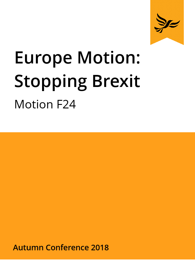 Europe_Motion.png