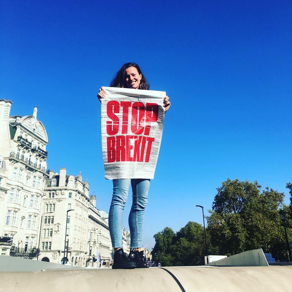 stop_brexit.jpg