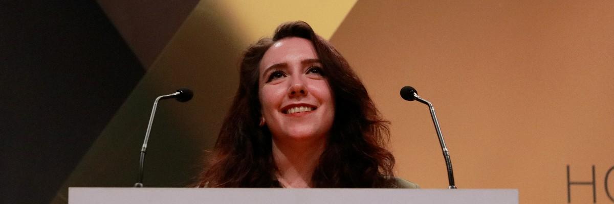 Liberal Democrats say NO to unpaid internships
