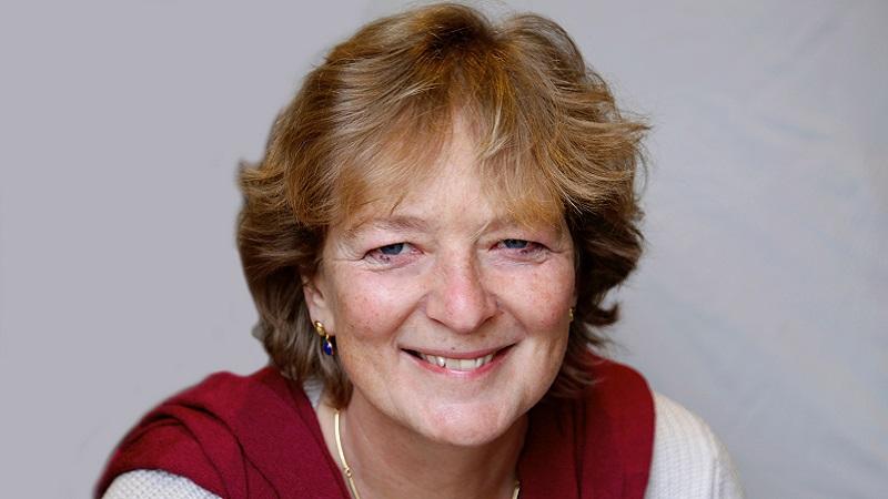 Jeanie Falconer