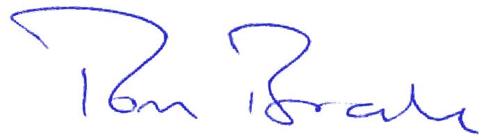 Tom_Brake_signature.jpg