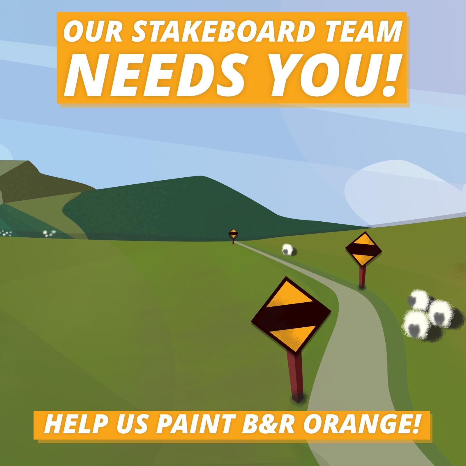 stakeboard_team.jpg