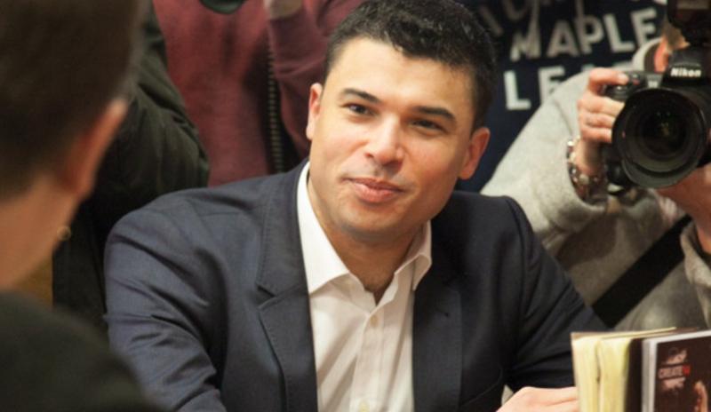 Ibrahim Taguri