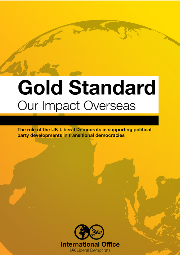 Gold_Standard_Front_Cover.png