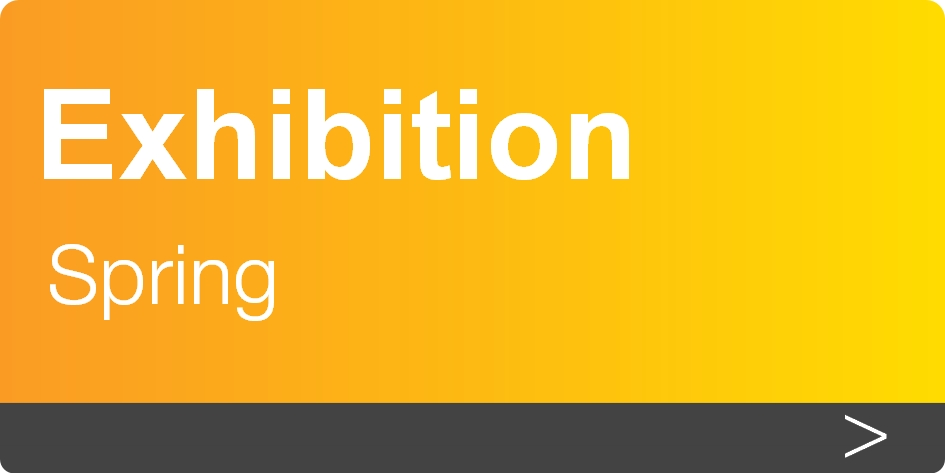 Exhibition_Spring_Button.jpg