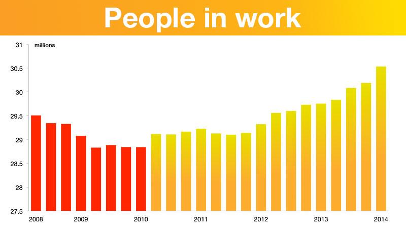 key_people-in-work.jpg