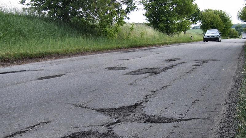 key_potholes.jpg