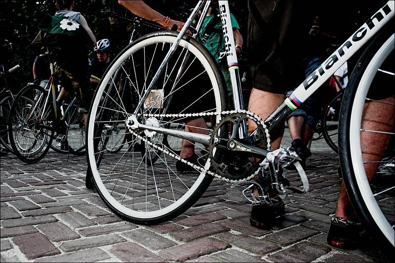 key_bike.jpg
