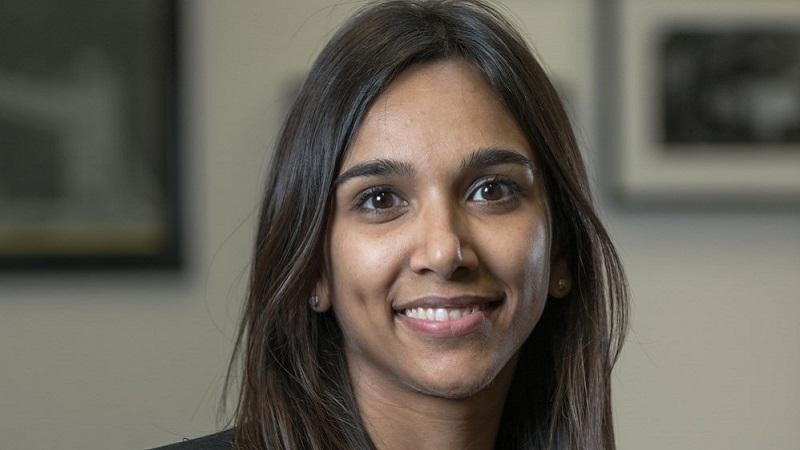 Meera Chadha