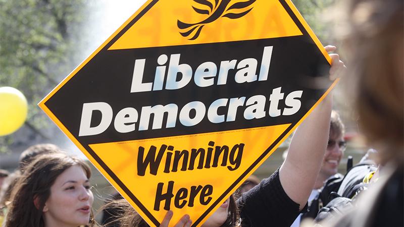 Candidates and Manifestos