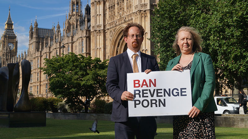 key_revenge_porn_back_the_campaign.jpg