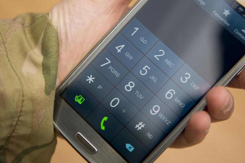 key_phone.jpg