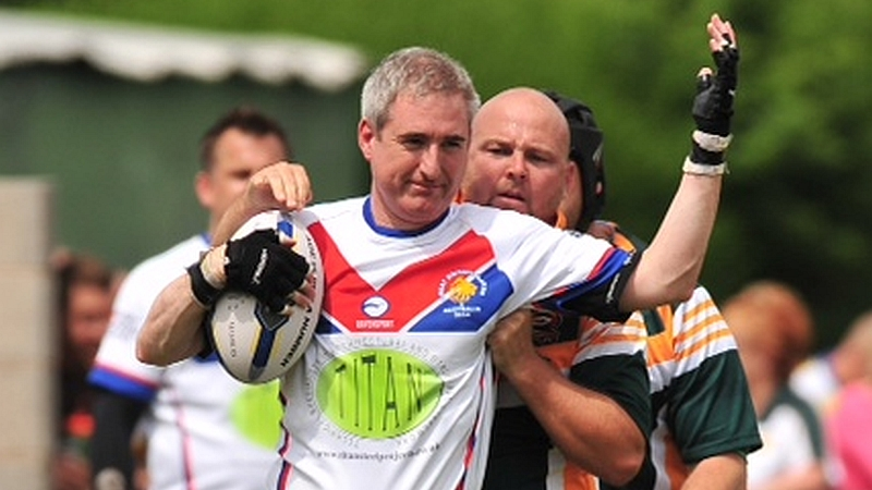 key_Greg_Mulholland_plays_rugby_for_Great_Britain.jpg