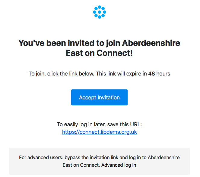 Aberdeenshire_connect.png