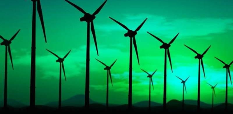 key_greenwindfarm.jpg