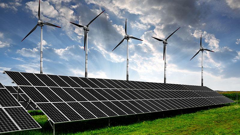 key_solar_power.jpg