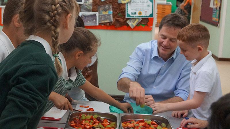 key_free-school-meals.jpg