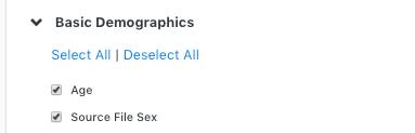 Basic_Demographics.png