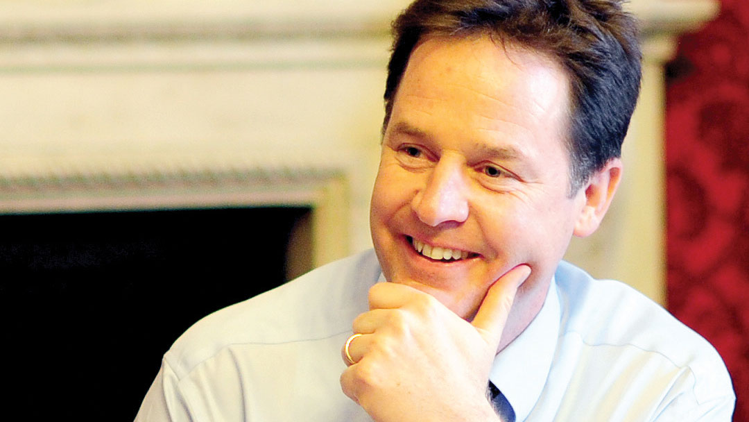 key_NickClegg.jpg