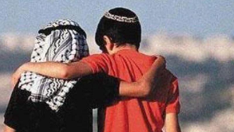 key_gaza-peace.jpg