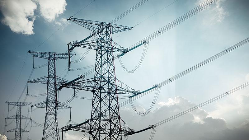key_electricity.jpg