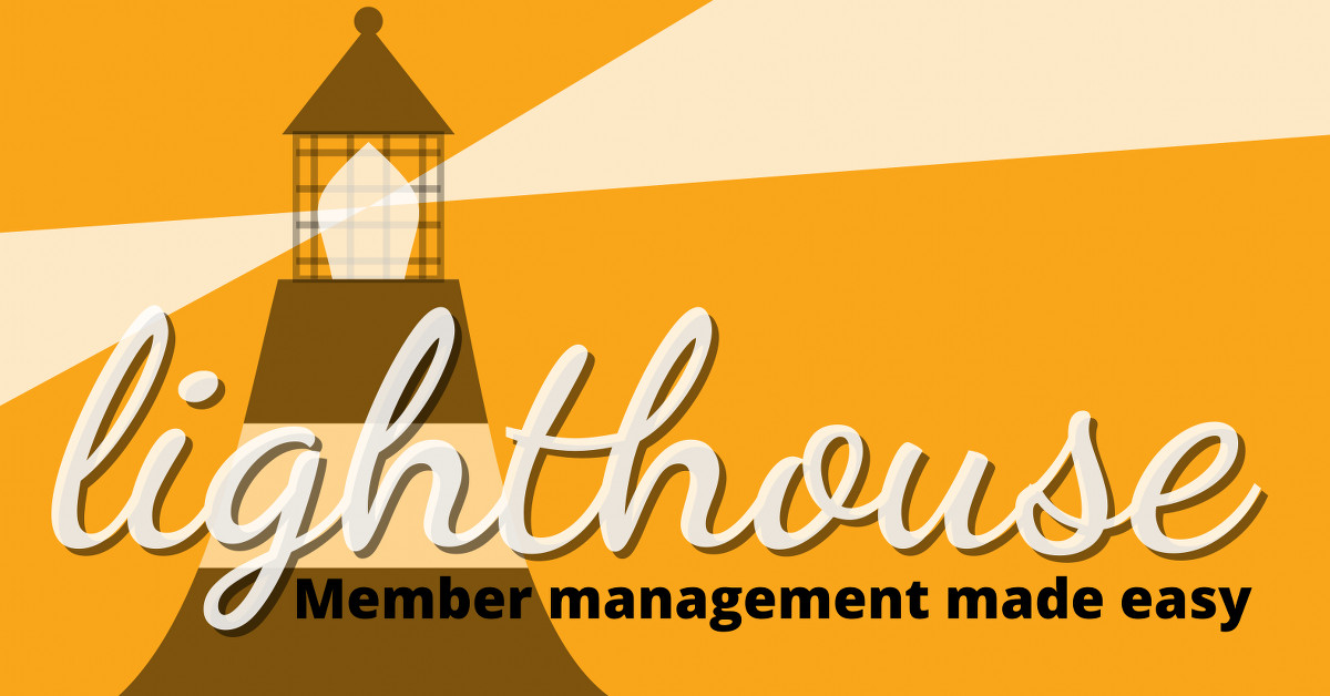 Chapter 6 - Managing member roles