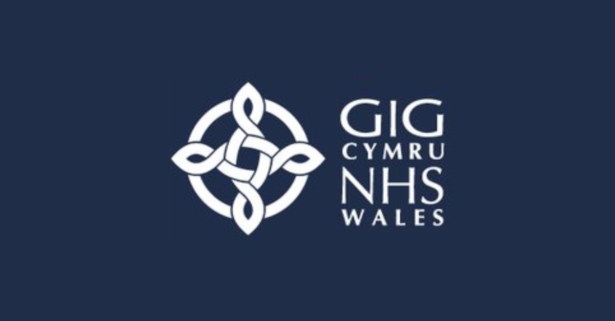 GIG Cymru