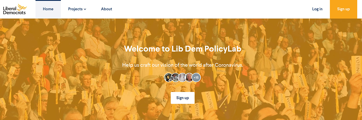 hero_policylab.jpg