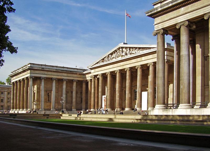 key_british_museum.jpg
