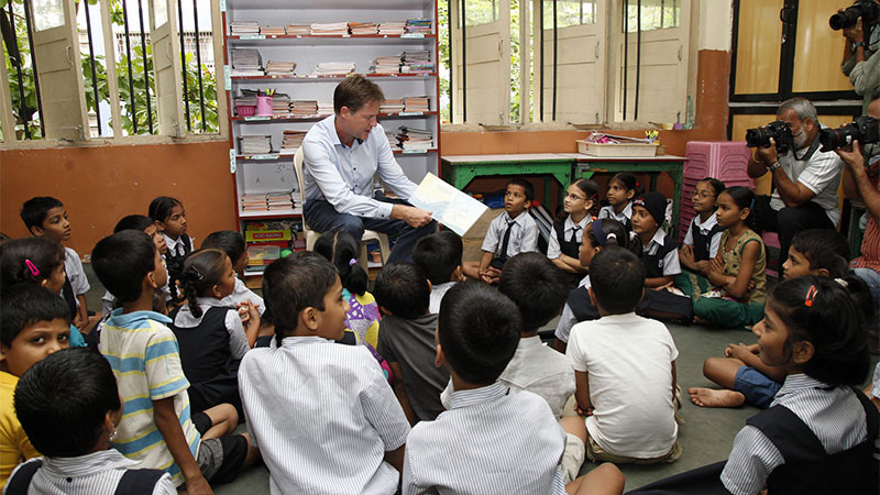 key_nick-clegg-school-mumbai.jpg