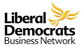 Lib Dem Business & Entrepreneurs Network