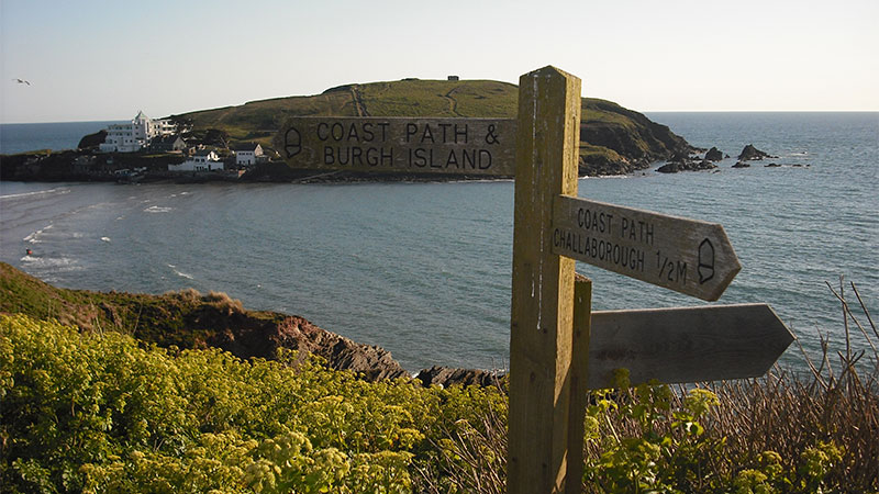 key_coastal_path_england.jpg