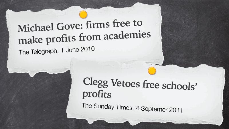 Clegg-vetoes-free-schools-profits.png