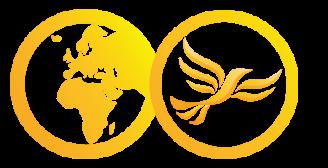International_Office_circles.png