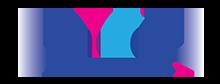 ALDE_logo.png