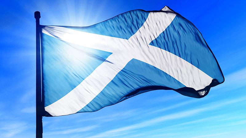 key_scotland.jpg