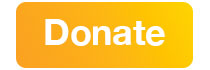 Donate to the Liberal Democrats