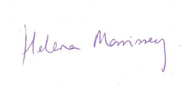 Helena_Morrissey_signature1.jpg