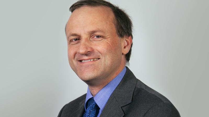 F14: Steve Webb's speech