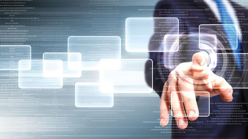 key_business-innovation.jpg