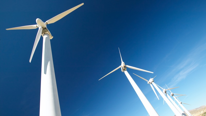 key_wind-farm.jpg