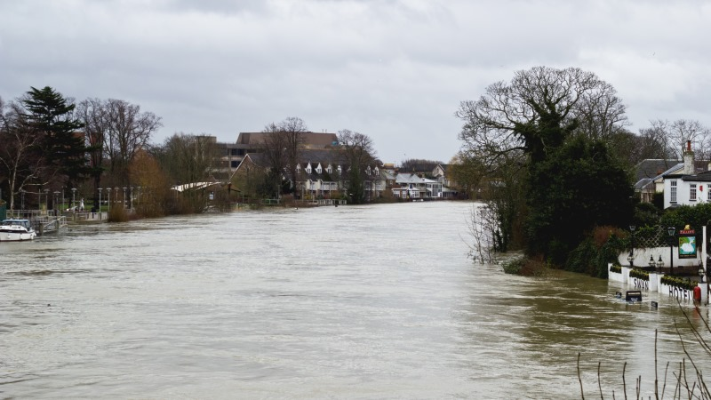 key_floods.jpg