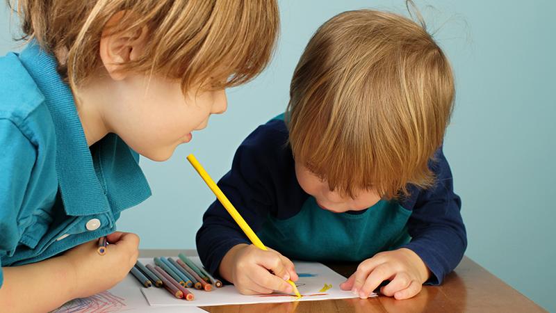 key_education_children.png