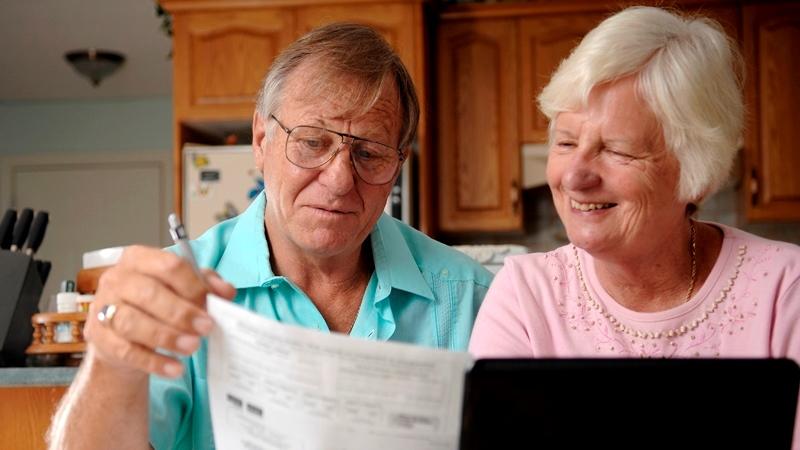 key_Pensions.jpg