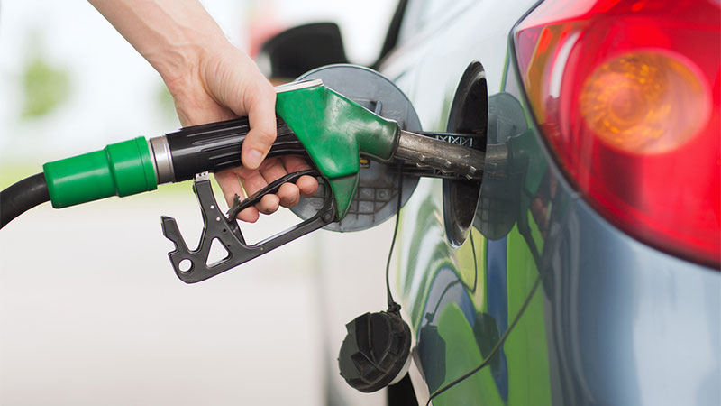 key_fuel_duty.jpg