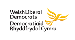 Primary_Welsh_Logo-02.png