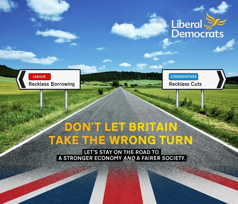key_General_Election_Poster_270115.jpg
