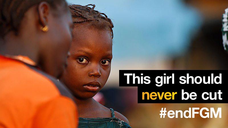 key_FGM.jpg
