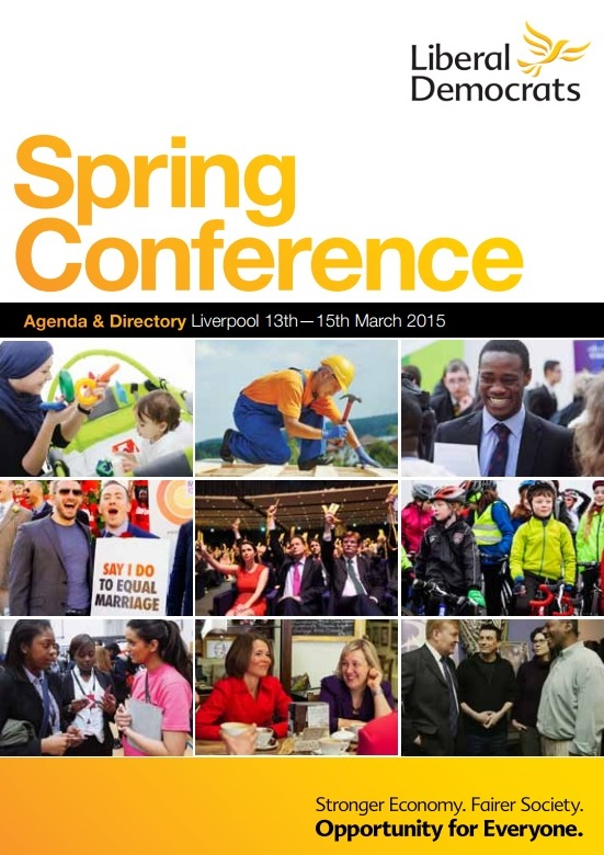 spring-conference.jpg